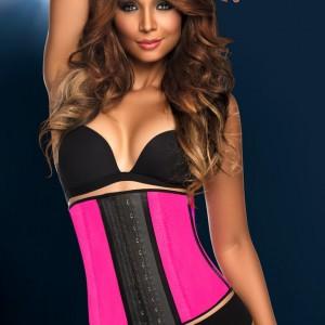 waist_cincher_pink-300x300